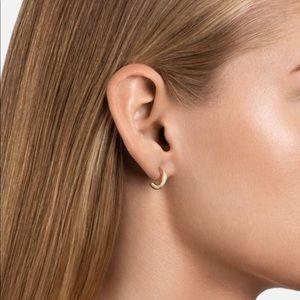 Míansai Adruin Stud Earrings
